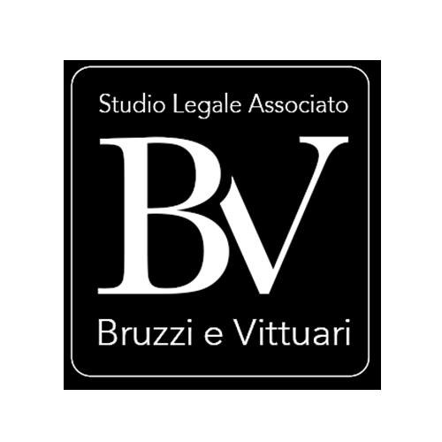 Studio Legale Associato Bruzzi e Vittuari